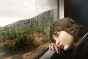 梅雨の「だるさ」の理由と解消法教えちゃいます!